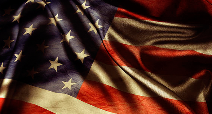 american_image_web