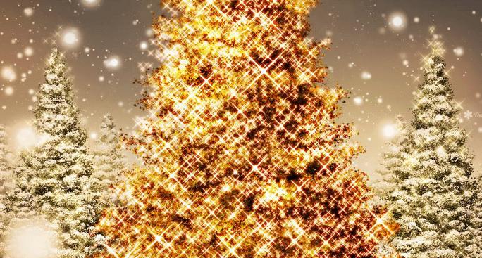 christmas_image_web